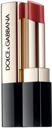 Dolce & Gabbana Make Up Miss Sicily Colour and Care Lipstick