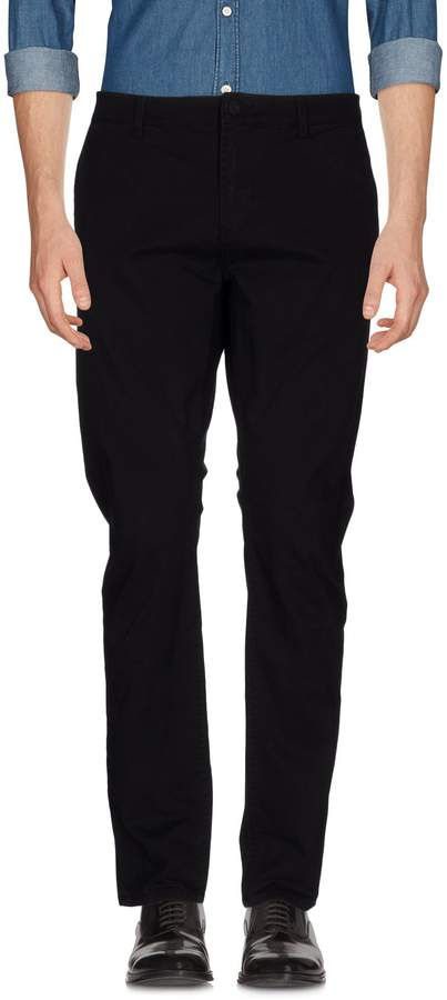 ONLY & SONS Casual pants - Item 36985497