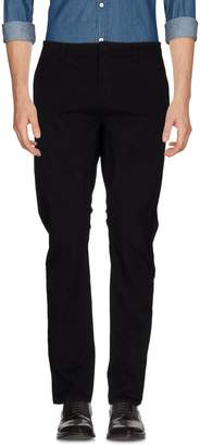 ONLY & SONS Casual pants - Item 36985497FL