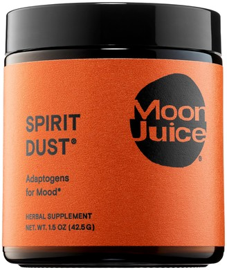 Moon Juice - Spirit Dust