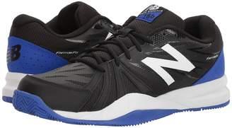 New Balance 786v2 Men's Cross Training Shoes