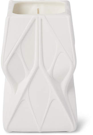 Zaha Hadid Design Prime Scented Candle