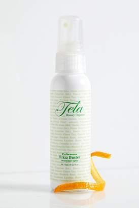 styling/ Tela Beauty Organics Frizz Buster