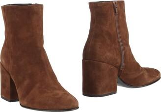 Elena Iachi Ankle boots - Item 11179635BU