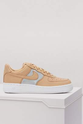 Nike Force 1'07 sneakers