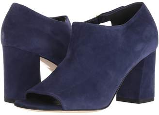 Via Spiga Eladine Women's Shoes