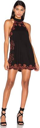 Cleobella RAQUEL ドレス
