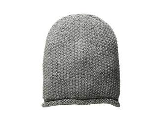 585d0a33d32 Rebecca Minkoff Simple Solid Slouchy Beanie