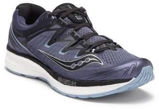 Saucony Triumph ISO 4 Sneaker