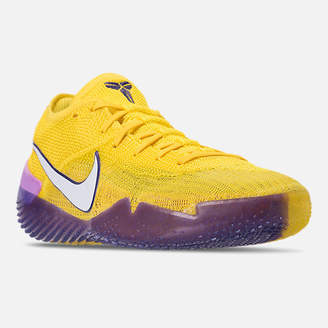 Nike Men's Kobe AD NXT 360 Basketball Shoes
