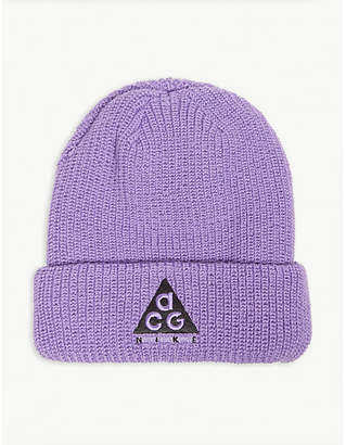 7049ec6d2349c Nike Women s Hats - ShopStyle