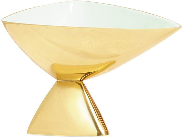 Jonathan Adler Anvil large bowl