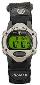 Timex Ladies Expedition Outdoor Athletics Watch $39 thestylecure.com