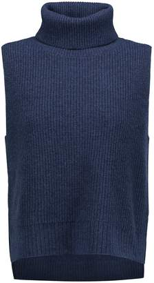 Magaschoni Turtlenecks - Item 39914651GL