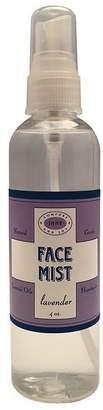 Jane Inc. FACE MIST - LAVENDER