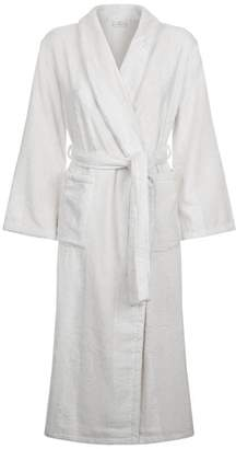 Yves Delorme Antic Bathrobe