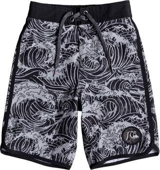 Quiksilver Highline Legend Board Shorts