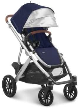 UPPAbaby Vista Taylor Stroller