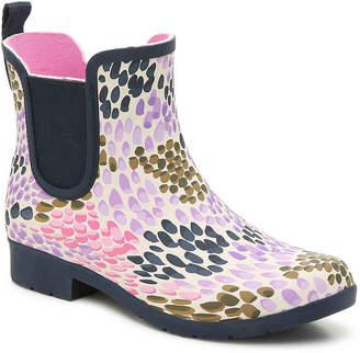 Chooka Eastlake Gail Rain Boot - Women's