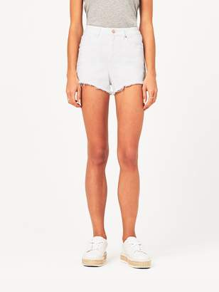 DL1961 Cleo High Rise Short