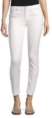 Hudson Krista Ankle Jeans