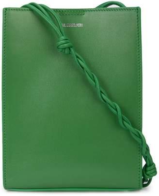 Jil Sander small shoulder bag
