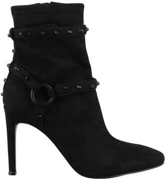 KENDALL + KYLIE Mimi Ankle Boots