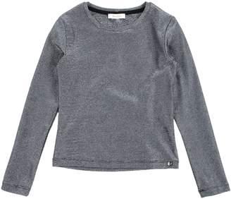 MISS GRANT T-shirts - Item 12062256LL
