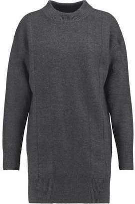 DKNY Wool Sweater