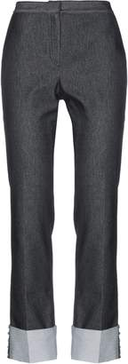Couture FONTANA Denim pants - Item 42743378QO
