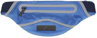 adidas by Stella McCartney Run Belt Bag