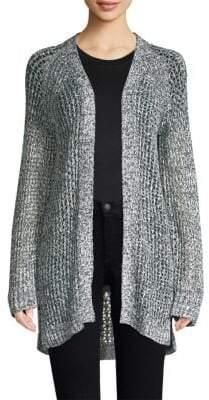 Splendid Chiapas Knit Cardigan
