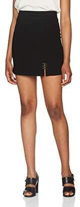 Suncoo Women's's Flora Skirt,Small