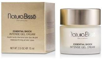 Natura Bisse NEW Essential Shock Intense Gel Cream 75ml Womens Skin Care