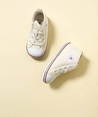 Converse (コンバース) - 【公式/ナノ・ユニバース】BABY ALL STAR NZ【CONVERSE】