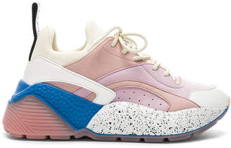 Stella McCartney Eclypse Sneakers