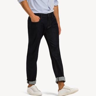 Tommy Hilfiger Slim Fit Jean