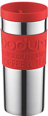 Bodum 360 Drinking Travel Mug, 350ml