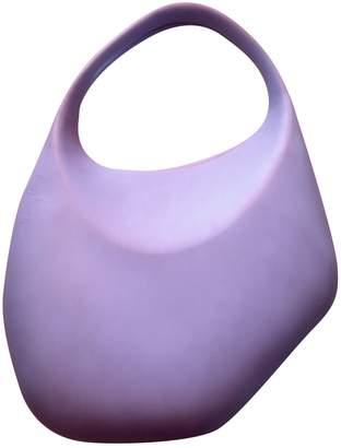 Thierry Mugler Hand Bag