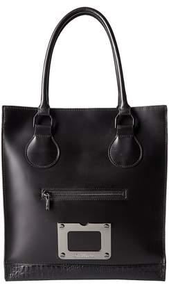 Dr. Martens Lux Tote Bag Tote Handbags