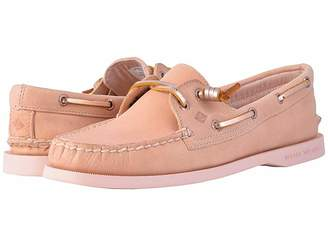 Sperry A/O Vida Women's Slip on Shoes