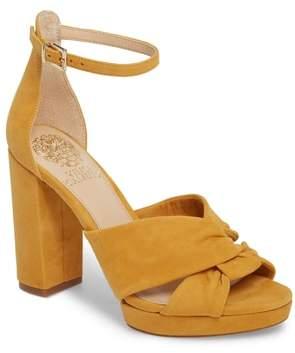 Vince Camuto Corlesta Sandal