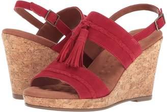 Walking Cradles Kalinda Women's Shoes