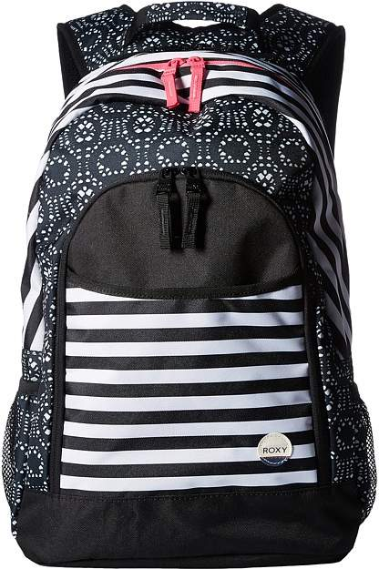 Roxy - Cool Breeze Backpack Backpack Bags