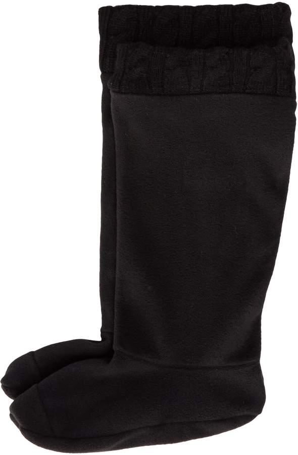 Chooka Women's Fleece Liner Rain Boot