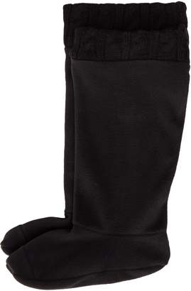 Chooka Women's Fleece Liner Rain Boot
