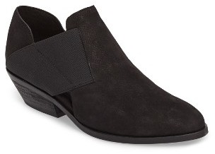 Women's Eileen Fisher Perry Bootie $245 thestylecure.com