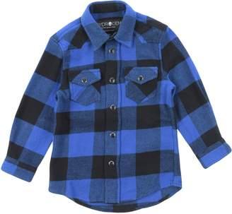 Hydrogen Shirts - Item 38765729DV