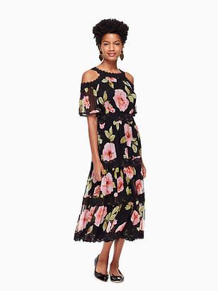 9c95319ec7c2 at Kate Spade · Kate Spade Vintage bloom shane dress