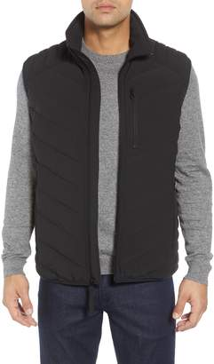 Andrew Marc Withers Down Vest